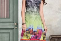 3 Days Magic. / Hurry !!! Limited Period Offer.Flat 15% Off on Kurtis. Use Voucher Code: HESF15