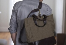i-bags  / by Kristel Voolaid
