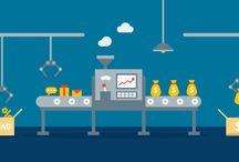 Internet Marketing Lead Generation Tips