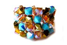 jewels / by Alex O'Hara