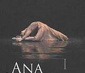 Books / by Ines Dias