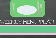 !!*Recipes, Tips and Tricks for Busy Families* / Anything helpful for busy families!! Recipes, activities, DIY, etc!!