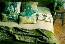 prints + textiles / by Kyler Designs