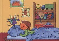 Gyerekeknek - For kids / by Lulu