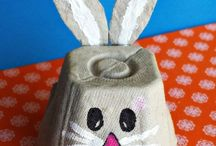 Velikonoce/Easter