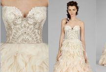 Becky's Wedding / by Laura Lane