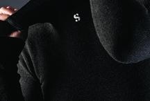 Silverskin Intimo Termico Hi-Tech