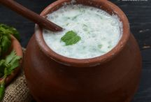 """CASUAL DINING Cellad Eatery - Ahmedabad / Find the Photos of Items in """"CASUAL DINING Cellad Eatery"""" at Ahmedabad."""