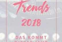 Top Bericht zu Pinterest