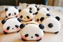 Thème panda