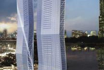 Architecture / Building architecture ideas...