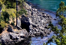 Fidalgo Islands