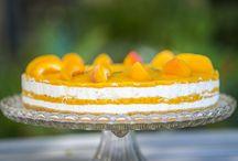 Cake by Neked Cake / birthday cake, wedding cake, cake to you