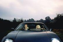 bothell auto insurance / by Maria Avitia