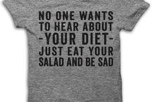 I Need This On A TShirt