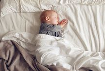 Baby Photography / by Esther Blair