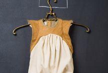 {Pineapple} Beautiful Little Clothes / by Birgitta Bezuidenhoudt