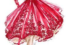 Мода Алиса