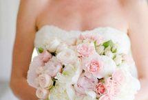 Wedding :: Peach