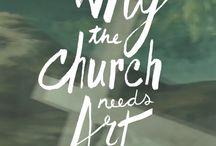 Art--Reasons