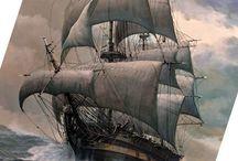 deniz.gemi