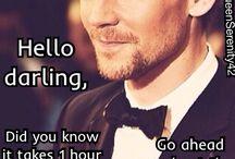 Привет, милая!