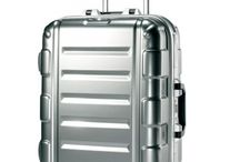 Samsonite Luggage SALE! / Travelers everywhere recognize the Samsonite luggage brand for its mix of style, quality and reliability.Samsonite's not just in the business of making luggage, Samsonite is in the business of building confidence. Confidence that when you step off the curb, your luggage wheel isn't going to pop off. Confidence that if you put your laptop in the bag in one piece, that's the way it will come out. Samsonite has set an industry precedence by perfecting and innovating luggage, casual bags, backpacks,