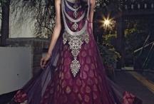 Designer wear. / by Harjeet Panesar