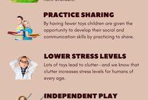 positive psychology children