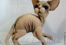 Crochet Chat