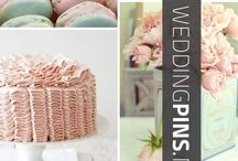 Wedding Colour Schemes 2016 / The hottest wedding colour schemes 2016 has to offer right here on the upcoming 2016 board for ALL wedding colour schemes. Check back soon for updates! ;)