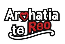 Te Reo / Maori ideas and activities for the classroom