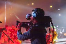 Admiral T au Zenith de Paris / Captation du concert d'Admiral T au Zenith de Paris Réalisation : #Patrick Savey #Zycopolis Productions / by Zycopolis Prod