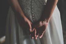 Pomysły na sukienki
