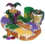 Mardi Gras Mambo / by Rouses Markets