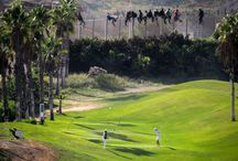 Ceuta & Melilla Border