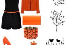 My Style / by Amanda Knight