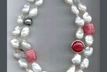 Perle marine