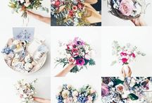Lime Tree Bower / Australian floral designer, Sydney, bold, whimsical & artistic floral arrangements for weddings, events + digital floral education & entrepreneurship