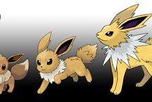 Pokémon age/Pokémon-in-progress