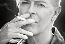 David Bowie Look Alike / David Bowie look Alike For Film, TV, Print, Webisodes, Commercials, Corporate Events - World-Wide  http://mirrorimagesco.com/profile/david-bowie-1/ 323-850-0825 staff@mirrorimagesco.com