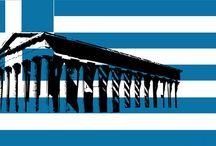 L-LEARN© Greek / Η L-LEARN© είναι κοντά σας και στην διδασκαλία της ωραιότερης γλώσσας του κόσμου, της ελληνικής.