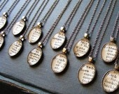 Nice necklaces / by Something Nice Today