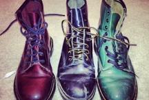 Shoes/boots / Shoes/boots