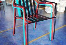 metal armchair / furniture, Metal_furniture_manufacturing, furniture_manufacturing, tsinos.gr, Metalchair , Amazing_design . horeca #3d_chair , madeingreece , cafe_furniture , bar_furniture , restaurant_furniture , cnc_tube_bender  , metal_stool , industrial_design , metal_stool , restaurant_chair , metal , μεταλλικές_καρέκλες , Βιοτεχνια_επίπλων , έπιπλα_καφε , έπιπλα_μπαρ , μεταλλικά_έπιπλα #κουρμπαδορος_cnc , cnc_ξύλου , Βιομηχανικο_design , τσινος , Τσινος_Παντελής , tsinos