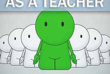 Education that I love