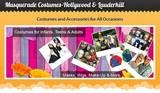 Facebook Tabs and Banners-InternetGuru4u
