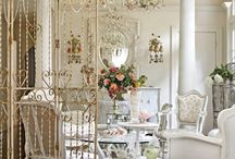 Decorating Ideas / here is the collection of the decorating ideas I like / by Cheryl Ann Zlomke