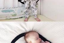 uyku tulumu
