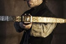 Tyrion tak bardzo